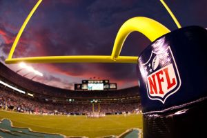 NFL: OCT 25 Bills at Panthers