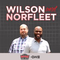 Wilson & Norfleet